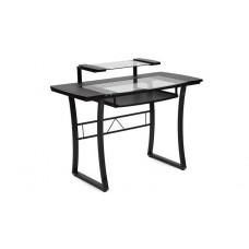 Стол STUDIO WRX-05 (стекло прозрачное)