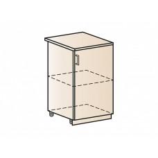 Шкаф нижний 500, ШН 500