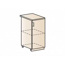 Шкаф нижний 400, ШН 400