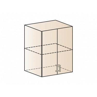 Шкаф верхний 600, ШВ 600