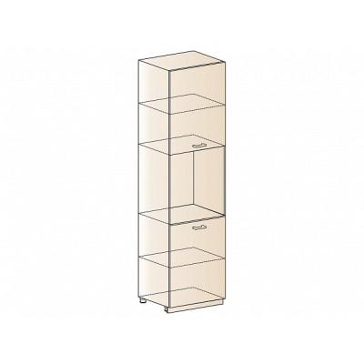 Шкаф пенал 600, ШП 600