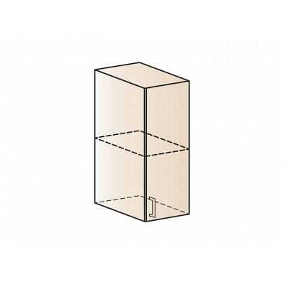 Шкаф верхний 300, ШВ 300