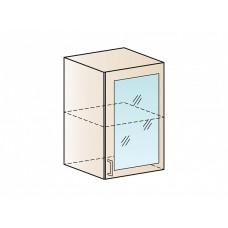 Шкаф верхний со стеклом 500, ШВС 500