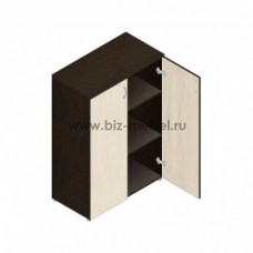 шкаф для документов средний Шс-3р