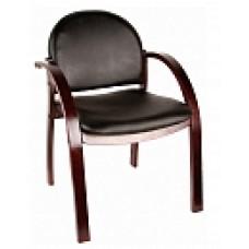 Кресло для конференций Прима