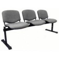 Кресло Изо 3-х секционное