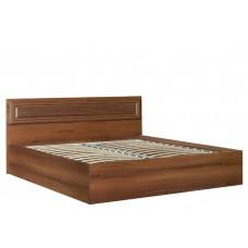 """Кровать 1400 с подъемным механизмом """"Линда"""""""