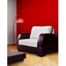 Кресло-кровать Канзас-5
