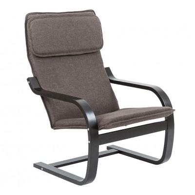 Кресло Малави