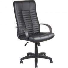Офисное кресло AV 104