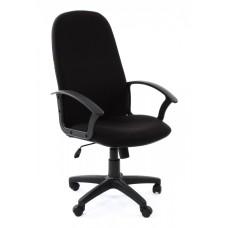 Офисное кресло СН 289