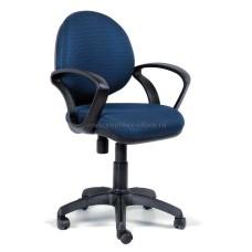 Офисное кресло СН 682 JP-15-5