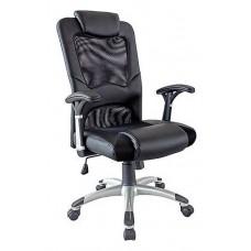 Кресло руководителя Vincent 2627H