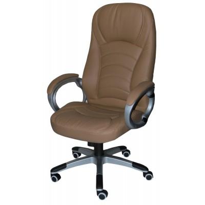 Кресло офисное RT-324A