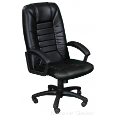 кресло Фортуна 5 (14)