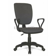 Офисное кресло Нота