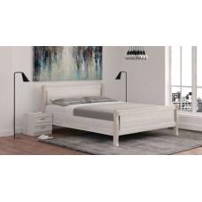 Кровать Мелисса-Люкс 1600