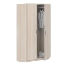 5.09 Шкаф для одежды угловой 2-х дверный